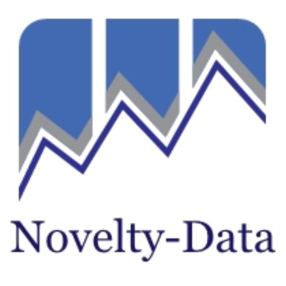 Novelty-Data Solutions