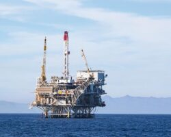 Oil-and-Gas-Industry-Benefits-OPC